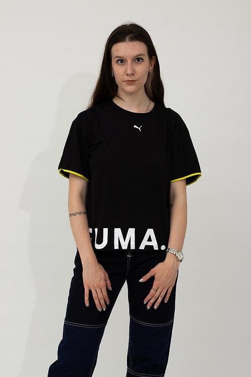 Koszulka Puma, nowa z metką