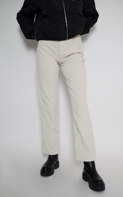 Spodnie Big Star, nowe z metką
