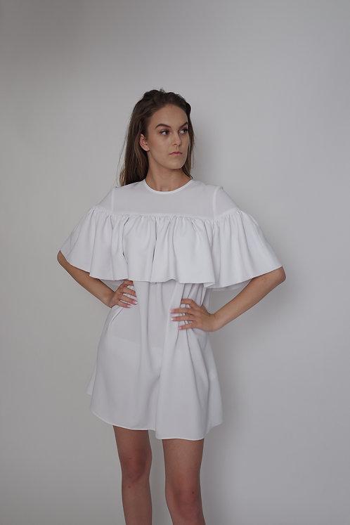 Sukienka LEBRAND