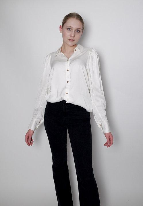 Koszula Designers, Remix