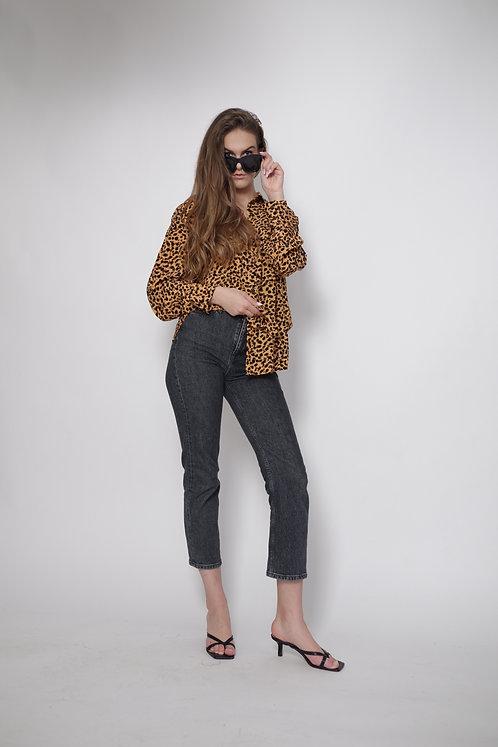 Spodnie &otherstories