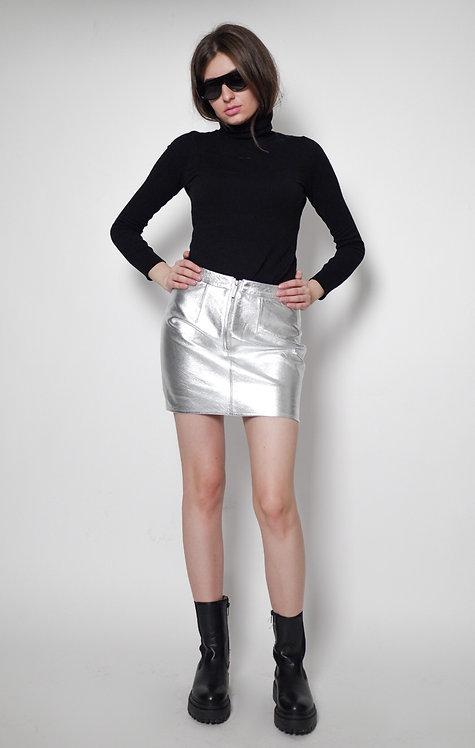 Spódniczka Kendall + Kylie