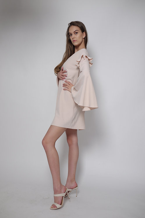 Sukienka Lana Nguyen