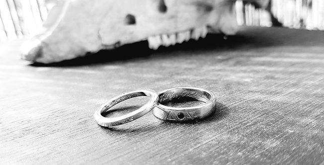 I_A-rings-B_W_SMALLER.jpg