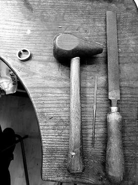 Kit-Swing-Ethics-003.jpg