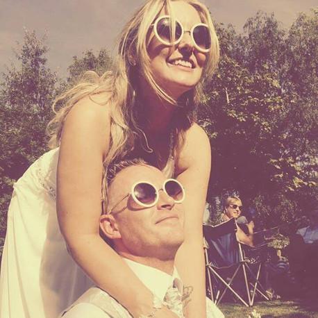 J_L sunglasses colour.jpg