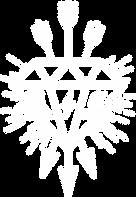 kit-swing-logo-white-002.png