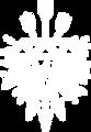 kitswing-logo1x.png