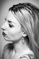 Bound-Bone-Earrings-shop-earrings.jpg
