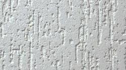textura parede1