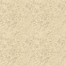 textura parede4