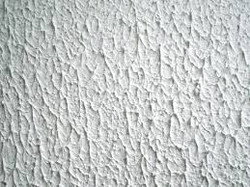 texture parede2