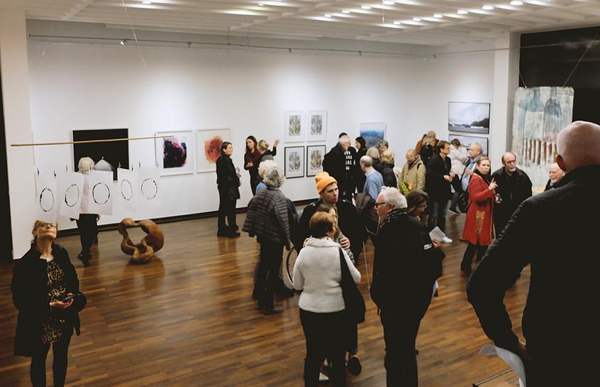 Städtische Galerie Kaarst
