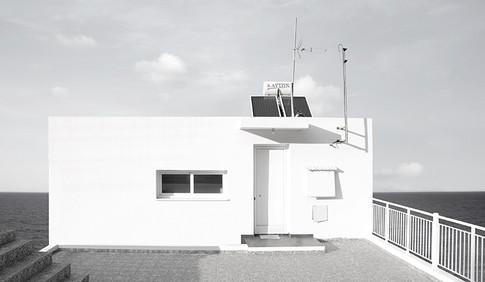 Villa Meer