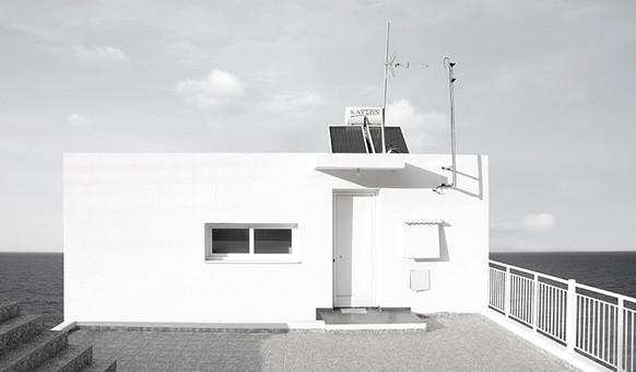 Villa-Meer.jpg