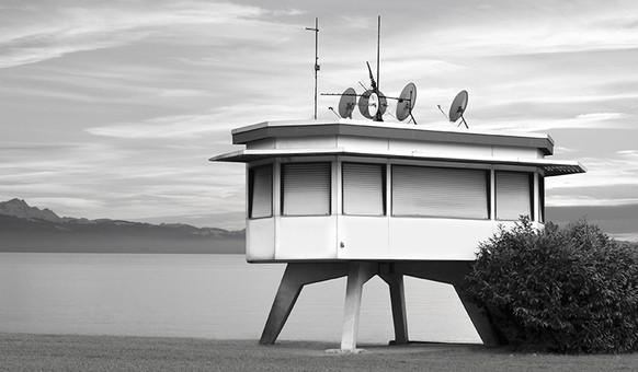 Haus am See.jpg