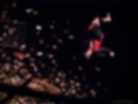 LABO T.I.N.A cirque - photo Cyril Duc-55