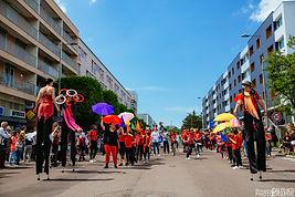 Parade_metisse_2019-116.jpg