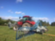 Maloney's-Ag-Contracting-Effluent-Spreading