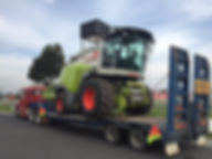 Maloney's-Ag-Contracting-Transport