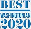 washingtonian Best 2020 (2).jpg