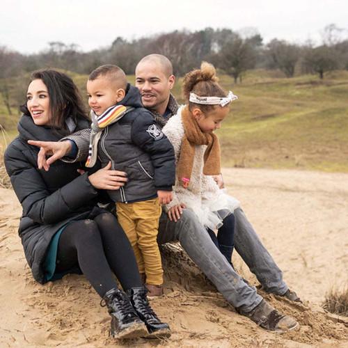 JudithvanTartwijkFotografie familiefotog