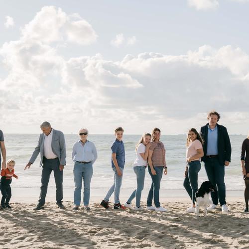 JudithvanTartwijkFotografie � familiefot