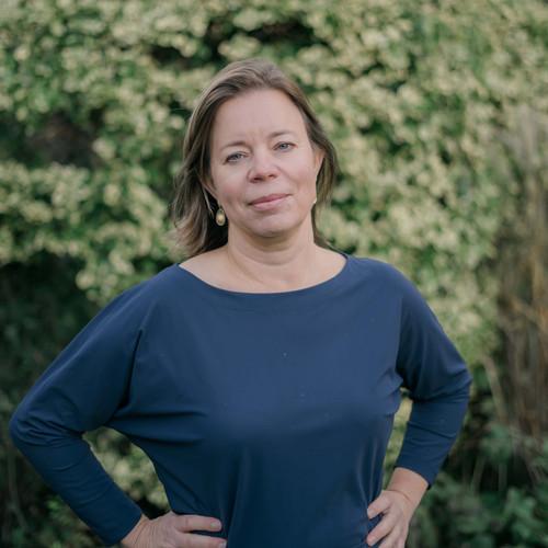 JudithvanTartwijkFotografie � Denise Pel