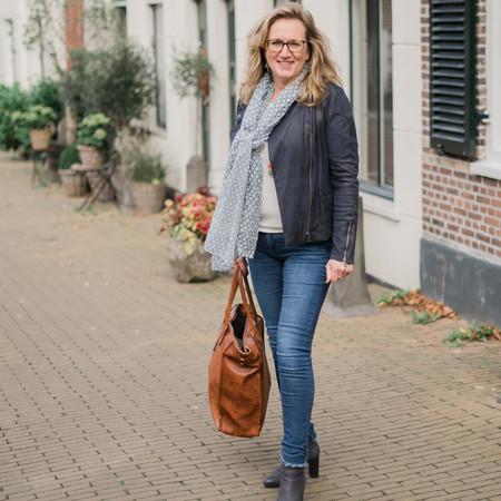 JudithvanTartwijkFotografie � Anja Hepke