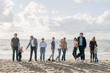 JudithvanTartwijkFotografie � familie Je