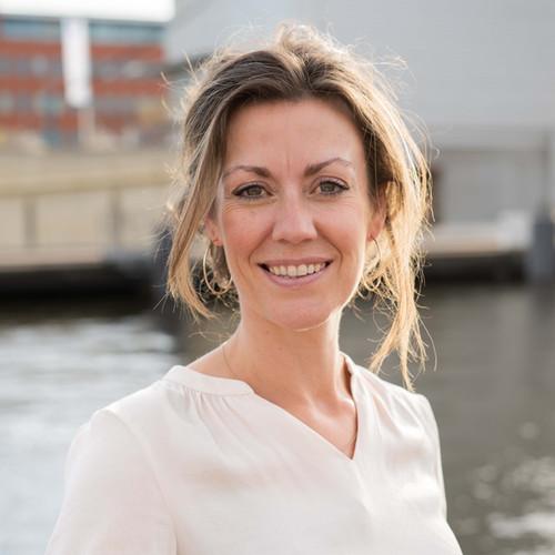 JudithvanTartwijkFotografie � Annelies B