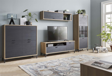 Composad_Oronero_living_set-2.jpg