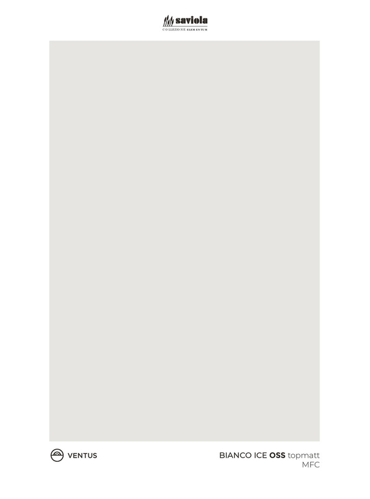Catalogo_ELEMENTUM_digitale-page-059.jpg