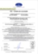 Schermata-04-2457115-alle-14.32.41.png