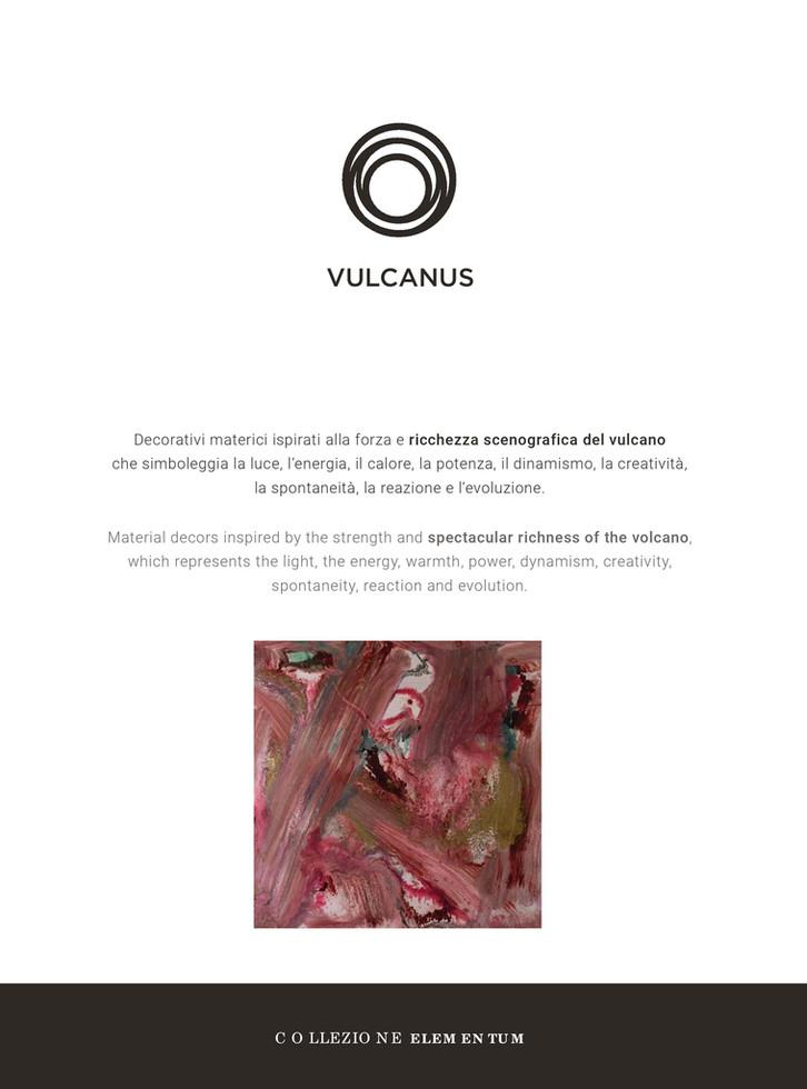 Catalogo_ELEMENTUM_digitale-page-068.jpg