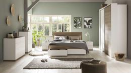 Composad_Passacoer_bedroom.jpg