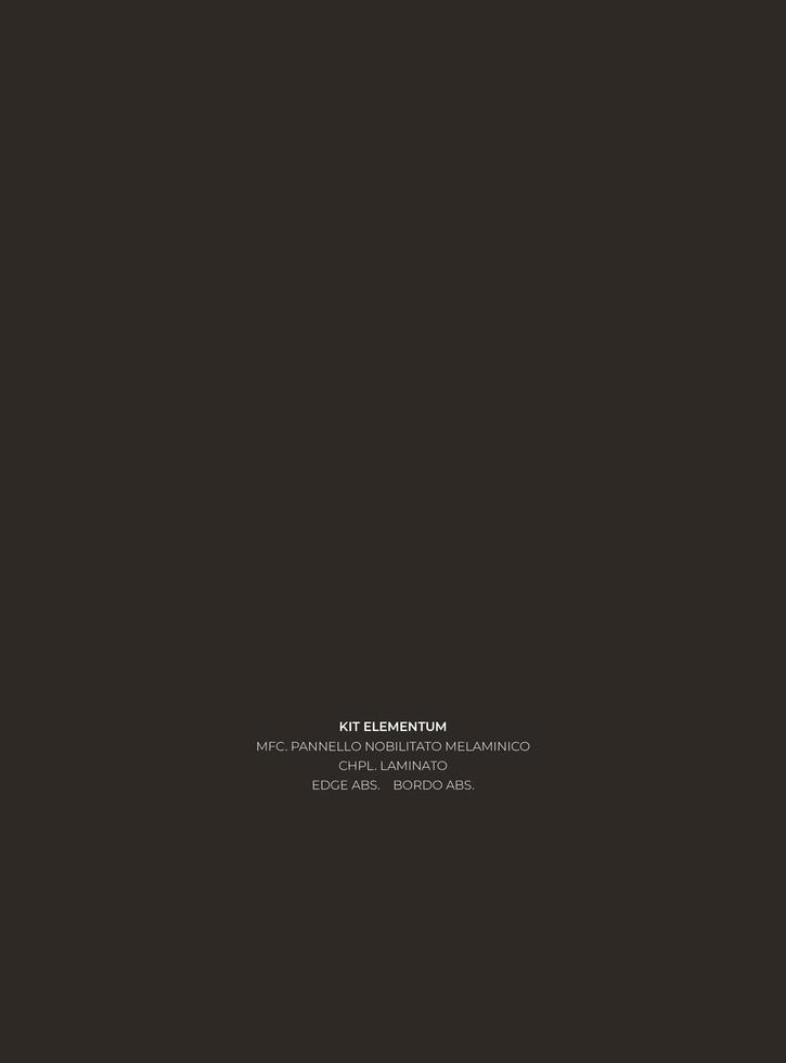Catalogo_ELEMENTUM_digitale-page-050.jpg