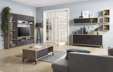 Composad_Oronero_living-set-1.jpg