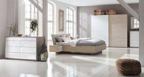 Composad_02_16_Bedroom_10-Calaluna_01-1.