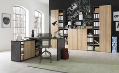 Composad_Core_OFFICE-SET-5.jpg