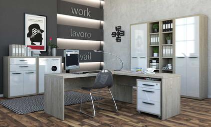 ufficio-DISEGNO_RovereGessato_pan.jpg
