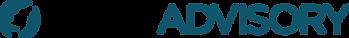 Pride Advisory PAS Color Logo Transparen