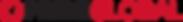 Pride Gloal logo