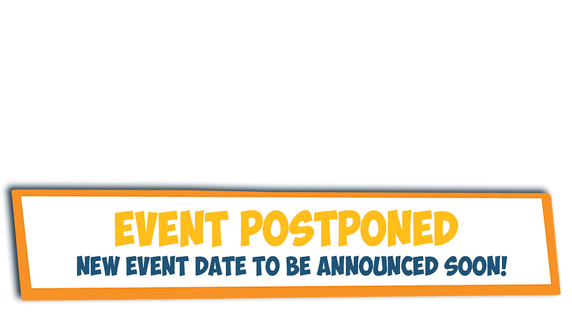 Event Postponed.png
