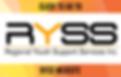 RYSS Link BUtton.png