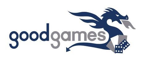 Good Games Gosford