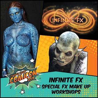 Infinite FX.jpg