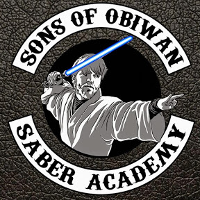 SONS OF OBIWAN