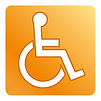 Accessibility.png