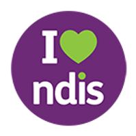 NDIS ICON.png